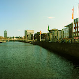 dublin_panoramic_v3.jpg