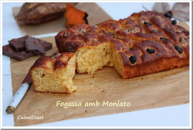 6-1-fogassa moniato cuinadiari-ppal1