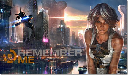 remember-me-game-2013