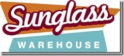 SunglassWarehouse[3]