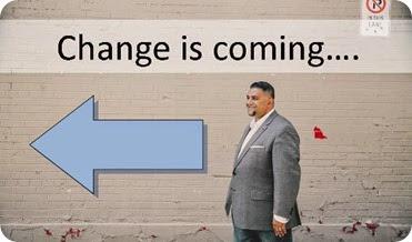 change2014