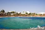 Фото 7 Mercure Hurghada ex. Sofitel Hotel
