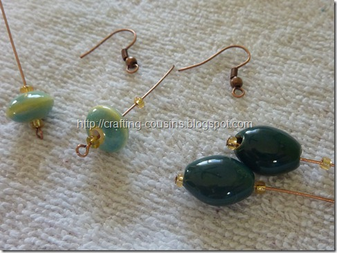 handmade earrings (3)