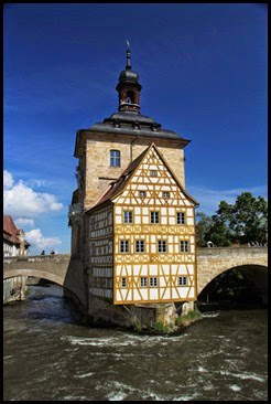 B-town-hall_edited-1_thumb2