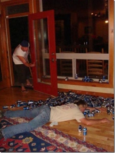 silly-drunk-people-43