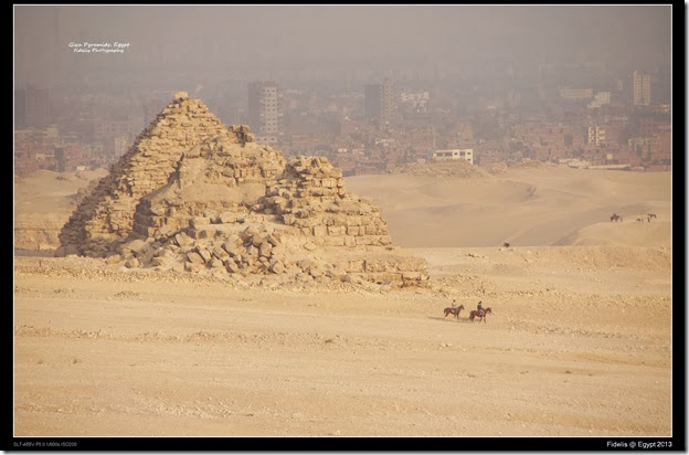 Egypt Day 11_03-50