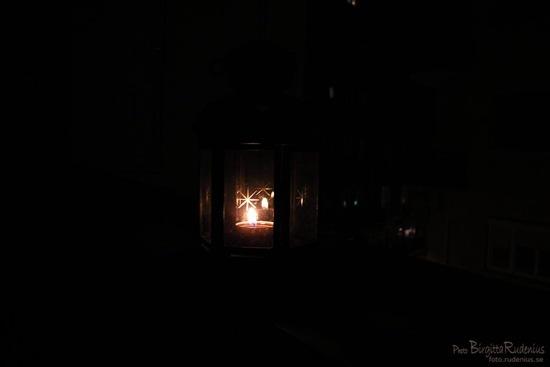 la_20110907_balkong