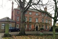 hurworth big house3