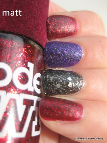 Models-Own-Velvet-Goth-matt-nail-polish-Amethyst-Sardonyx-Obsidian