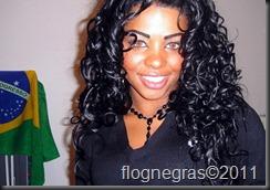 flognegras.blogspot (33)