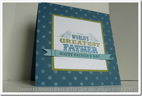 Amanda Bates, The Craft Spa, Worlds Greatest Dad, Father, Male 013