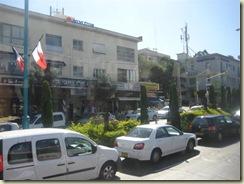 Carmaleet (Small)