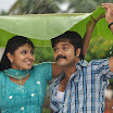 Kurumbukara Pasanga Latest Movie Gallery 2012
