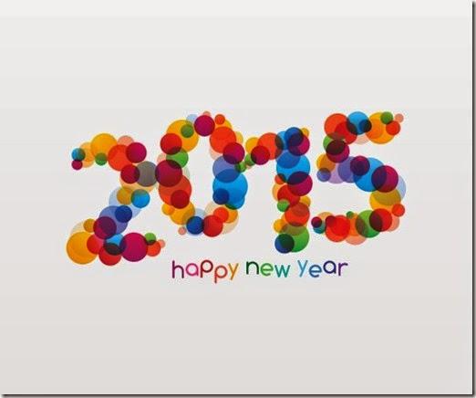 happy_new_year_2015