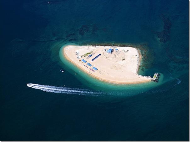 澎湖險礁嶼