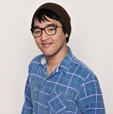heejun-han-defends-his-antics-on-american-idol