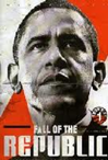 7-30-2012 Fall of the Republic -
