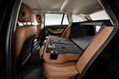 2013-BMW-3-Series-Touring-8