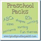 Preschool-Packs5222