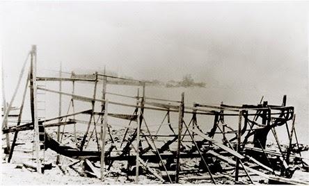 1449-Boat-frame