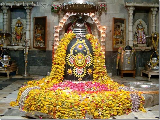 somnathjyotirlinga
