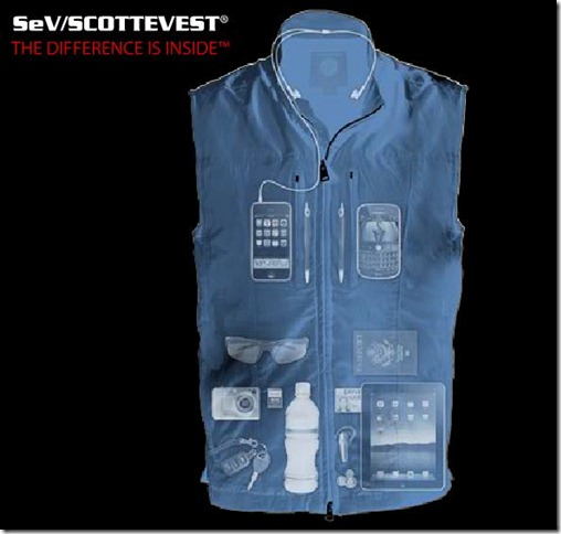 Travel Vest from SCOTTEVESTSeV - Men's Travel Vest with Hidden Pockets – Our Be_2011-06-03_03-33-21