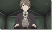 Outbreak Company - 12-10