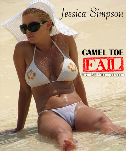 Jessica Simpson Wet Bikini Camel Toe Fail Download Desi Reshma getting ready for fucking Video free,Watch Online ...