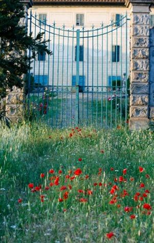 Italy-6806_thumb[4]