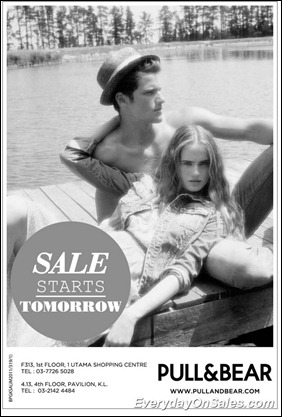 Pull-and-Bear-sales-2011-EverydayOnSales-Warehouse-Sale-Promotion-Deal-Discount