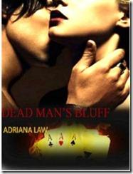 deadmans bluff
