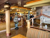 Costa Atlantic Interiors (1).jpg