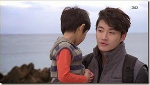Kang.Goo's.Story.E2.mkv_003958306_thumb[1]