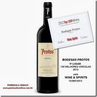 protos-crianza-pr-peninsula-vinhos