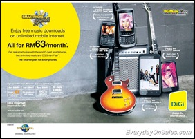 digi-music-2011-EverydayOnSales-Warehouse-Sale-Promotion-Deal-Discount