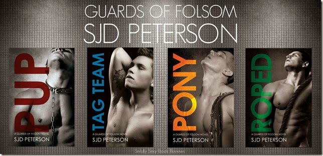 Guards of Folsom 1