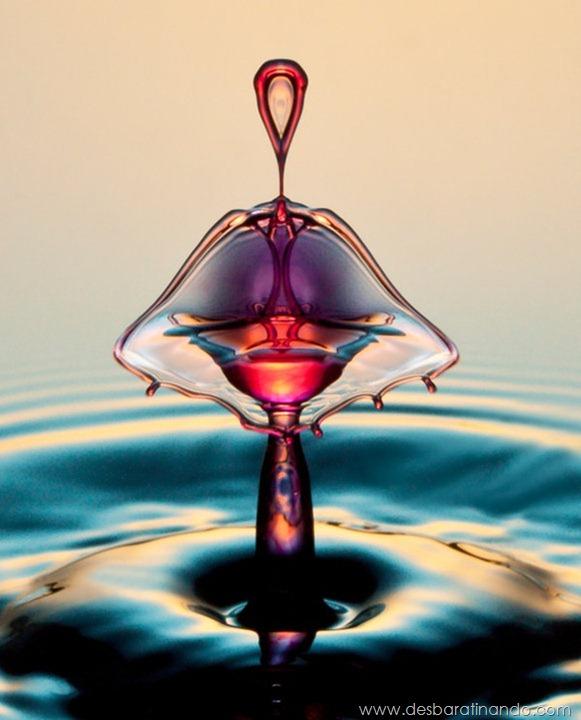 liquid-drop-art-gotas-caindo-foto-velocidade-hora-certa-desbaratinando (10)