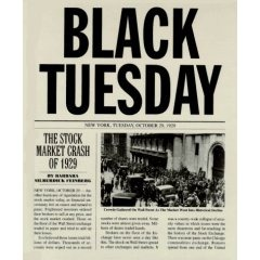 black_tuesday_2