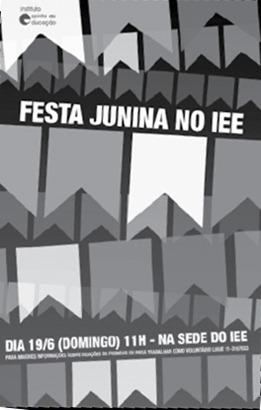 convite--junina