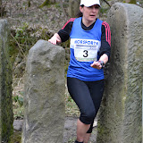 Guiseley Gallop 2013 EW