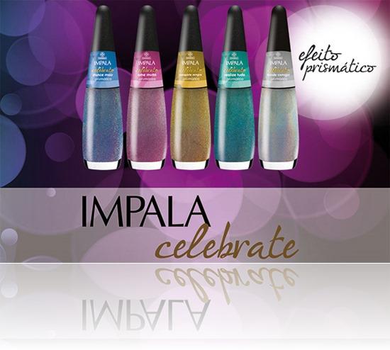 impala-celebrate-impala-holograficos