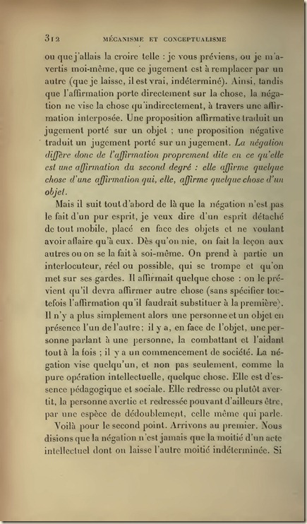 levolutioncreatr00berguoft_Page_330