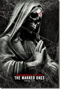 paranormal_activity_the_marked_ones_xlrg