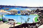 Фото 11 Turquoise Hotel
