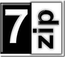 7-Zip (64-Bits)