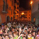 2014-07-19-carnaval-estiu-moscou-38