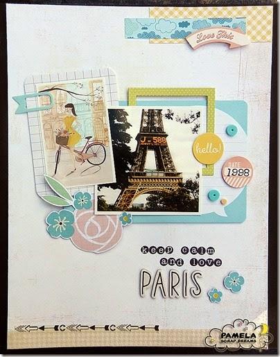 Pam_LO viaggiare