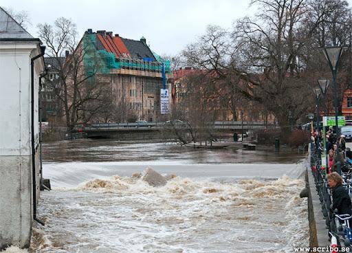 kvarnfallet-varflod-2013.jpg