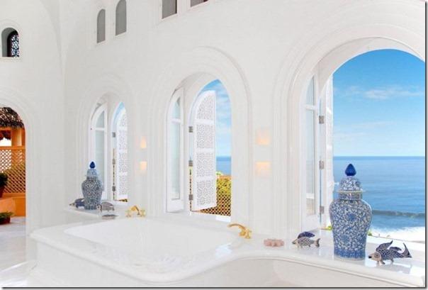 Resort de Luxo  no México (11)