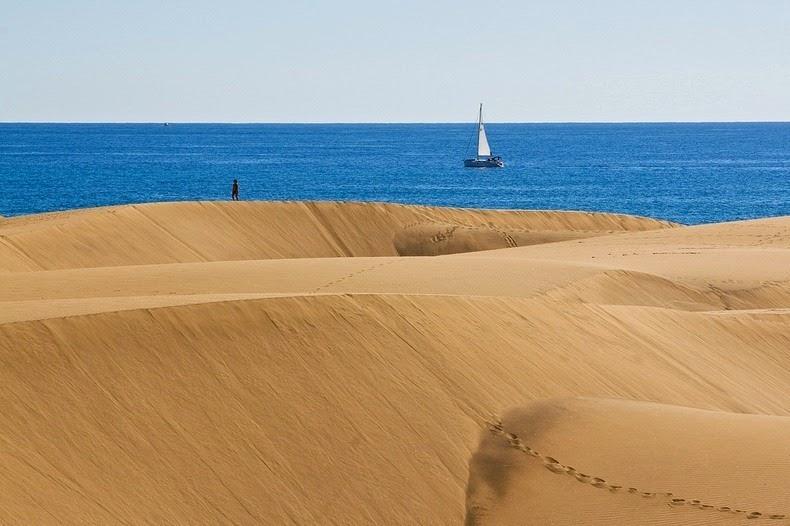 dunes-of-maspalomas-7